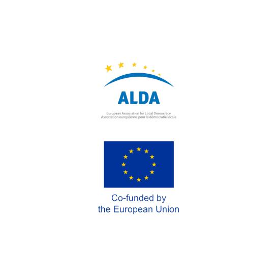 Консультации с Советником высокого уровня ЕС